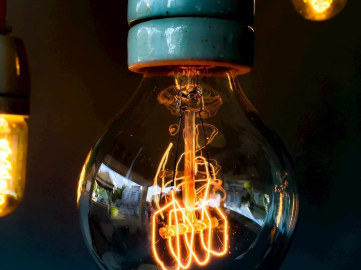 How to Save on Your Business' Power Bill