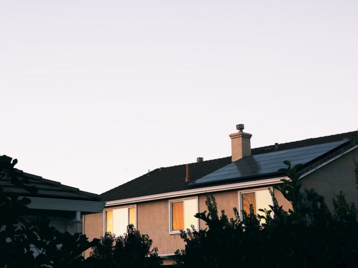 Financing Your Solar System